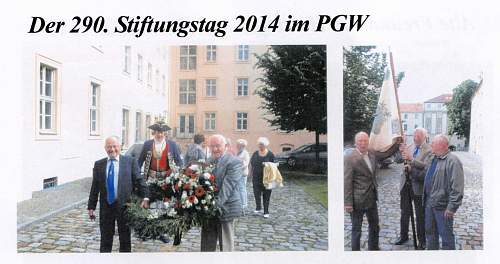 Click image for larger version.  Name:PGW-1 img417.jpg Views:37 Size:165.6 KB ID:765832
