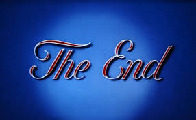 Name:  naamloos the end.png Views: 322 Size:  59.0 KB