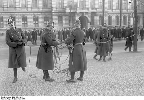 Click image for larger version.  Name:Bundesarchiv_Bild_102-10811,_Berlin,_Absicherung_einer_Reichstagssitzung.jpg Views:298 Size:78.8 KB ID:772682
