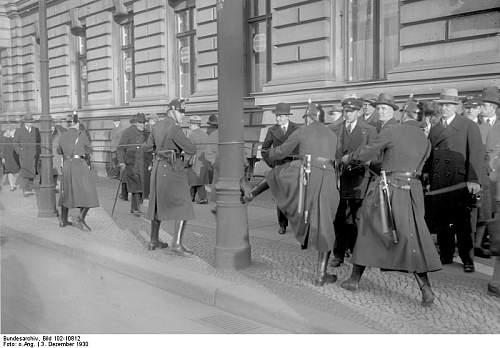Click image for larger version.  Name:Bundesarchiv_Bild_102-10812,_Berlin,_Absicherung_einer_Reichstagssitzung.jpg Views:359 Size:67.4 KB ID:772683