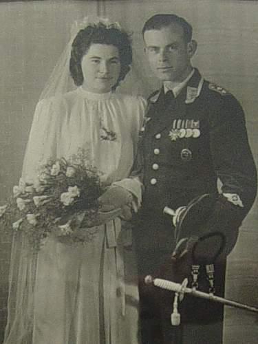 Click image for larger version.  Name:Luftwaffe framed wedding portrait photo 002.jpg Views:134 Size:181.1 KB ID:97742
