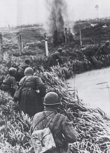 Click image for larger version.  Name:Soviet Army in WWII (712).jpg Views:337 Size:167.6 KB ID:666993