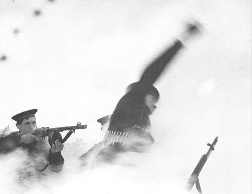 Click image for larger version.  Name:Soviet Army in WWII (702).jpg Views:199 Size:273.2 KB ID:666997