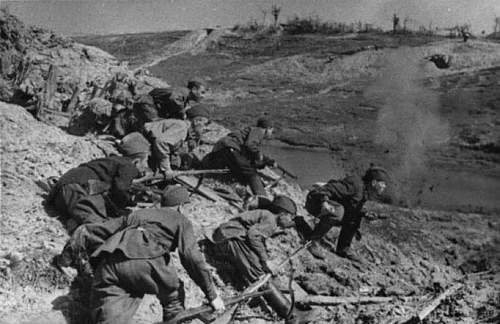 Click image for larger version.  Name:Soviet Army in WWII (427).jpg Views:245 Size:132.1 KB ID:667408