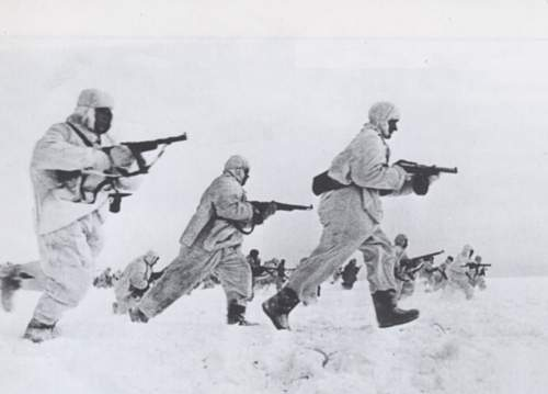 Click image for larger version.  Name:Soviet Army in WWII (747).jpg Views:71 Size:185.1 KB ID:674416