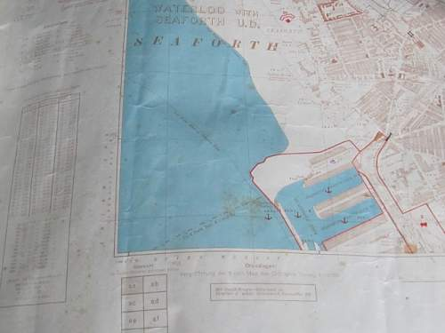 Click image for larger version.  Name:Liverpool Map.jpg Views:49 Size:162.5 KB ID:1002273