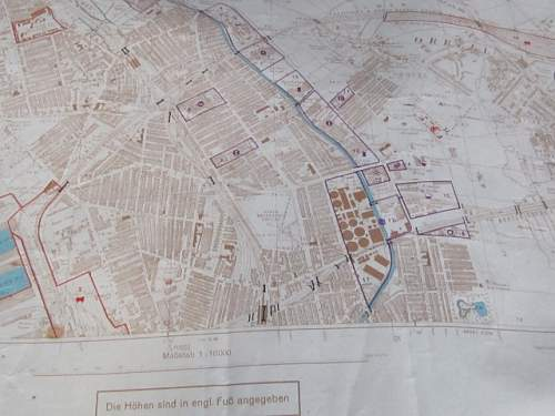 Click image for larger version.  Name:Liverpool map2.jpg Views:33 Size:197.3 KB ID:1002275