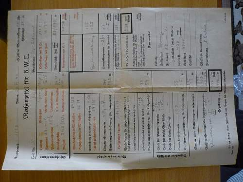 Some documents