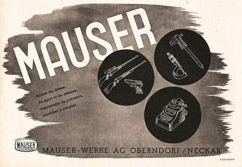 Click image for larger version.  Name:mauser web.jpg Views:384 Size:71.7 KB ID:105841