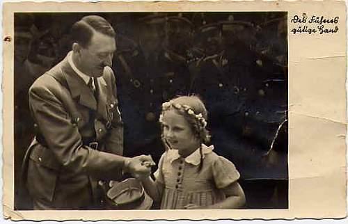 Click image for larger version.  Name:Hitler.jpg Views:422 Size:16.6 KB ID:105856