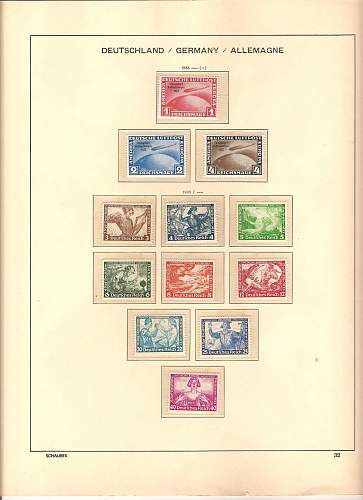 Click image for larger version.  Name:stamps 001.jpg Views:100 Size:245.8 KB ID:110367
