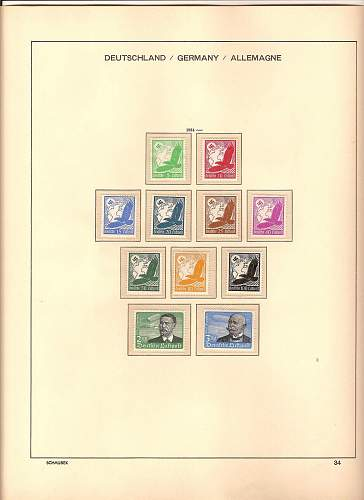 Click image for larger version.  Name:stamps 002.jpg Views:89 Size:243.1 KB ID:110368