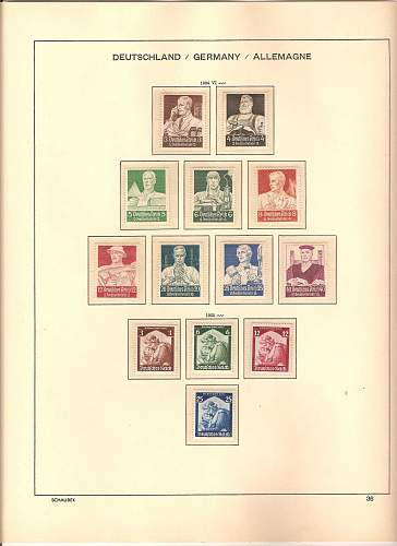 Click image for larger version.  Name:stamps 003.jpg Views:77 Size:247.1 KB ID:110369