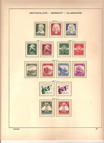 Click image for larger version.  Name:stamps 004.jpg Views:95 Size:241.7 KB ID:110370