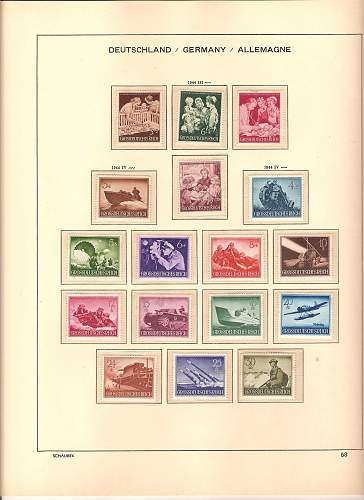Click image for larger version.  Name:stamps 007.jpg Views:135 Size:244.4 KB ID:110373