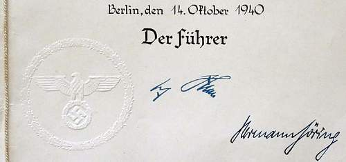 Click image for larger version.  Name:goering 1940.jpg Views:12 Size:43.7 KB ID:1133973