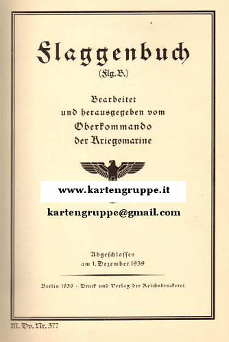 Click image for larger version.  Name:flaggenbuch.jpg Views:304 Size:103.0 KB ID:123308