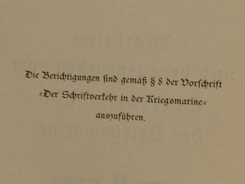 Click image for larger version.  Name:Flaggenbuch_edition1939.jpg Views:66 Size:80.0 KB ID:123310