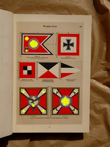 Click image for larger version.  Name:Flaggenbuch_pag006.jpg Views:244 Size:136.6 KB ID:123311