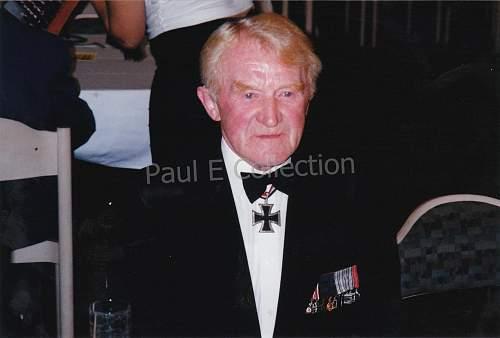 Click image for larger version.  Name:German Veterans_0022_final.jpg Views:856 Size:199.3 KB ID:127516