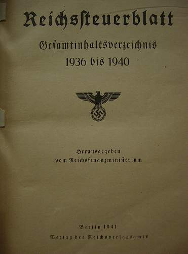 Click image for larger version.  Name:Reichsteuerblatt 1936 1940 002.jpg Views:98 Size:218.2 KB ID:129002