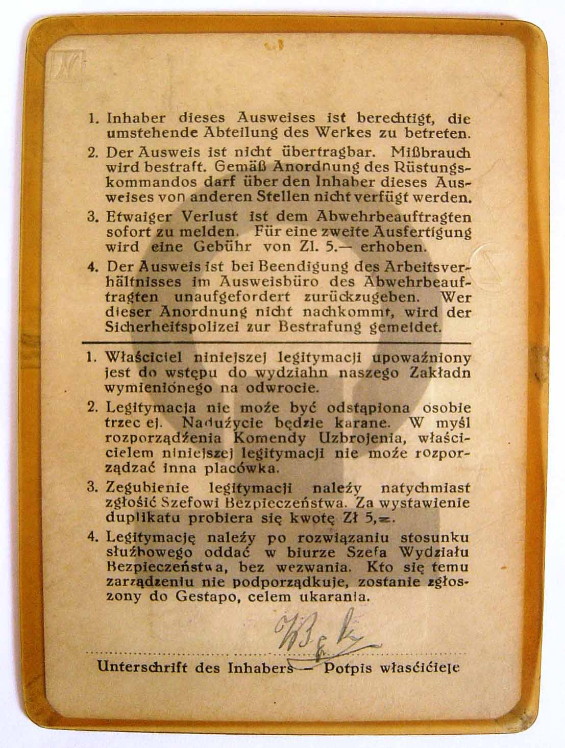 essays on propaganda in advertising 2018-07-24 essays have traditionally been sub-classified as formal and  the genre is not well-defined but might include propaganda works of early soviet parliamentarians like dziga.