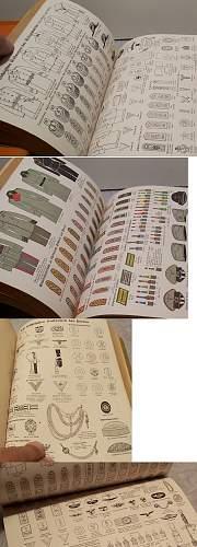 Unterrichtsbuch fur Soldaten