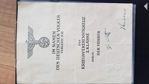 Request for information about this document.