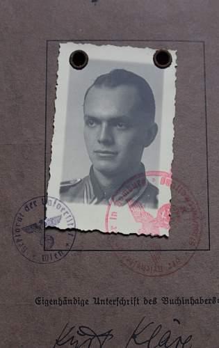 Kurt Klare