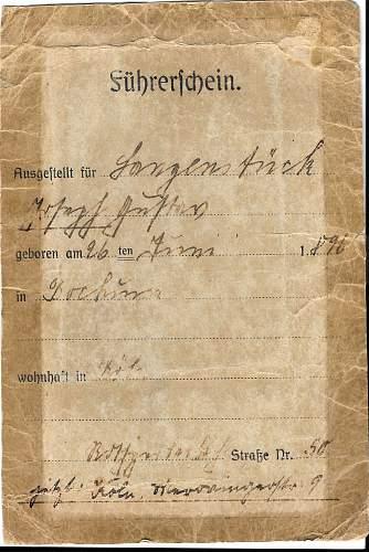 Interesting Documents