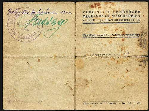 Click image for larger version.  Name:Ausweis-Lemberg 1942.jpg Views:360 Size:202.3 KB ID:149223