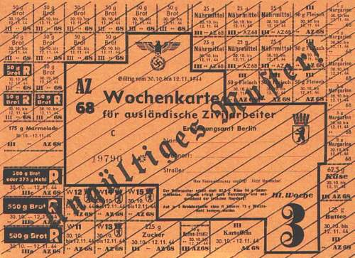 Click image for larger version.  Name:1944 Berlin ration.jpg Views:192 Size:166.6 KB ID:149233