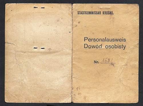 Click image for larger version.  Name:Krosno.1942.b.jpg Views:173 Size:194.4 KB ID:149929