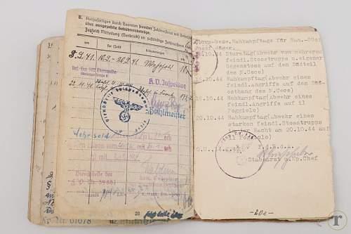 Tunis 1943