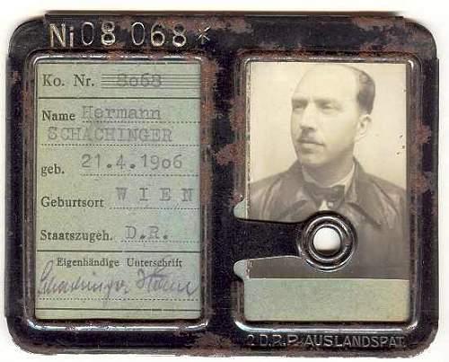 Click image for larger version.  Name:Nibelungenwerke 1943.jpg Views:305 Size:32.5 KB ID:15724
