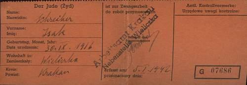 Click image for larger version.  Name:forced labor registration.jpg Views:122 Size:212.7 KB ID:15774