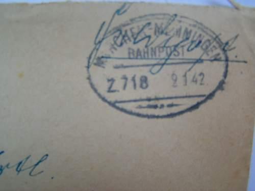 NSDAP books