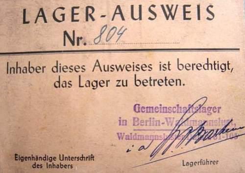 Click image for larger version.  Name:Gemindschaft lager.jpg Views:124 Size:28.6 KB ID:16916