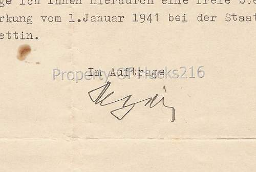 Click image for larger version.  Name:signed by Heydrich 001a_final.jpg Views:834 Size:68.0 KB ID:175684