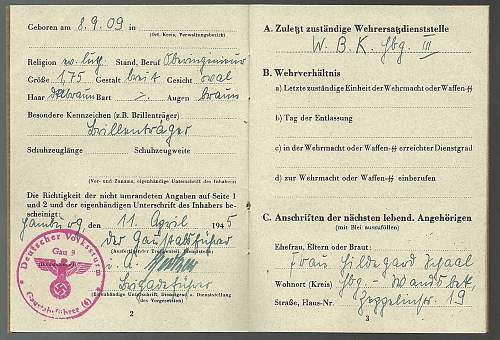 Click image for larger version.  Name:1945 - Hamburg.jpg Views:192 Size:218.9 KB ID:177074