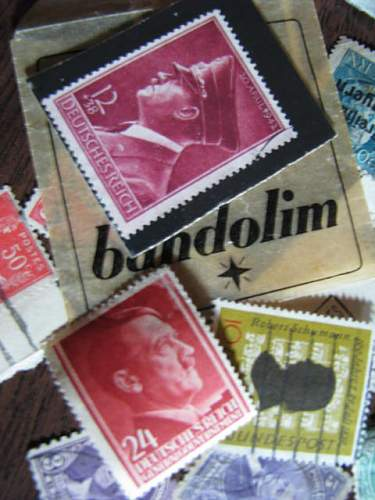 Click image for larger version.  Name:Some stamps - overview 011.JPG Views:51 Size:81.4 KB ID:177805
