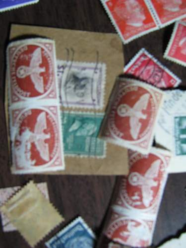 Click image for larger version.  Name:Some stamps - overview 009.JPG Views:42 Size:67.8 KB ID:177807