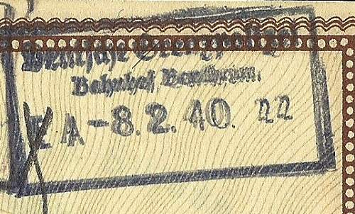 identifying location on stamp...help