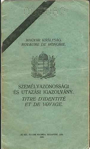 Hungarian...help!