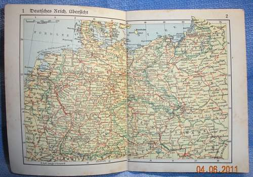Click image for larger version.  Name:Taschen Atlas - 3.jpg Views:174 Size:84.3 KB ID:193914