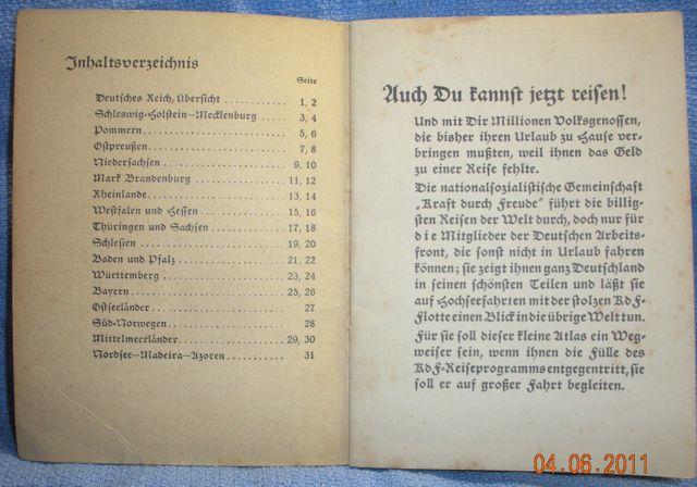 urlaub an deutschen seen