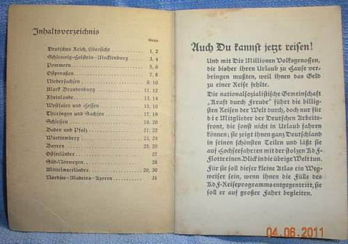 Click image for larger version.  Name:Taschen Atlas - 2.jpg Views:97 Size:56.0 KB ID:193916