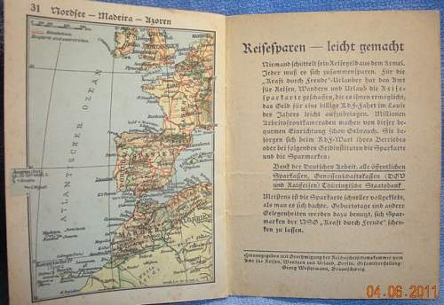 Click image for larger version.  Name:Taschen Atlas - 4.jpg Views:122 Size:64.5 KB ID:193917