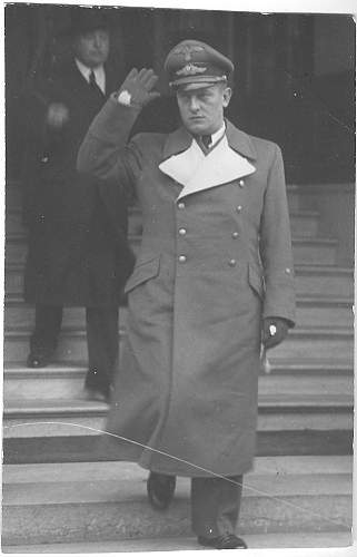 Click image for larger version.  Name:A KING OTTO.jpg Views:1441 Size:110.7 KB ID:19448