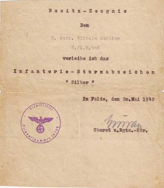 IAB doc